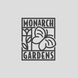 img-logo-monarch