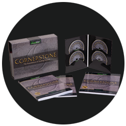img-packaging-cornerstone