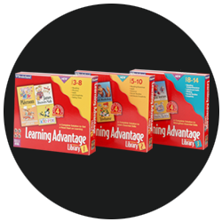 img-packaging-learningadvantage